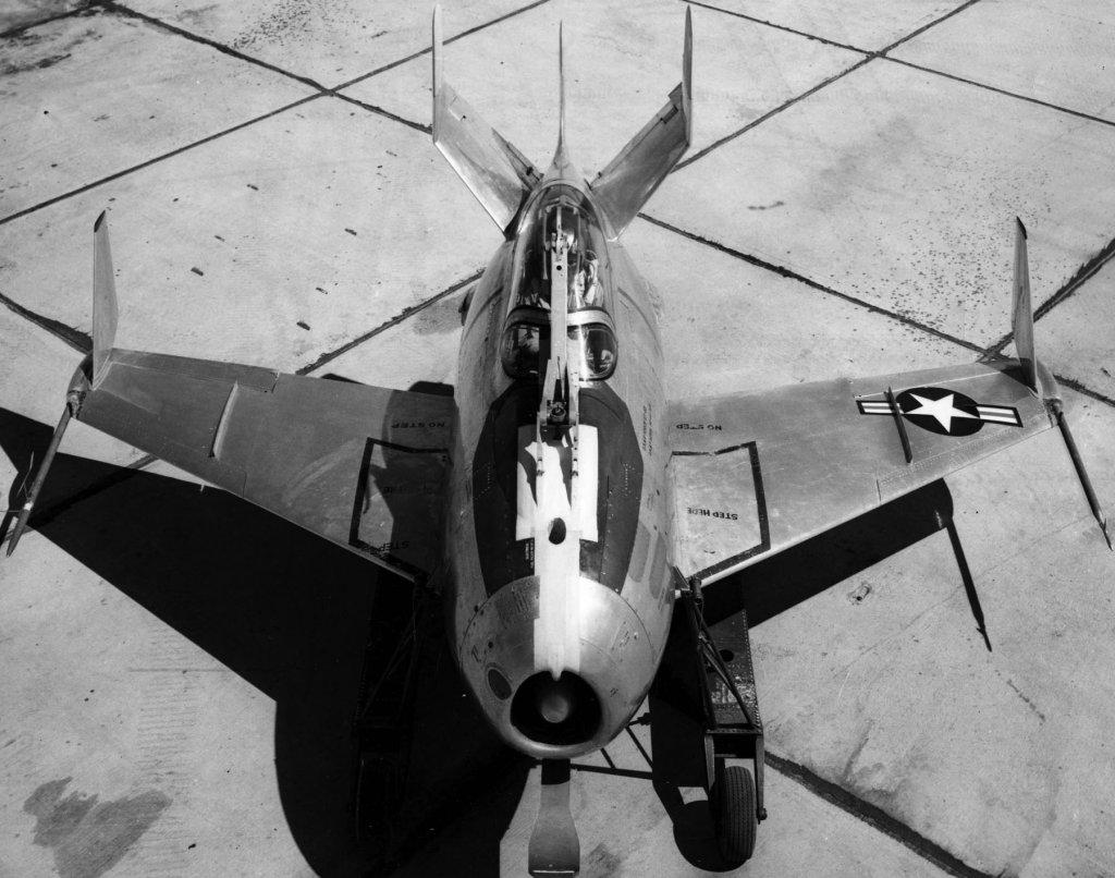 New Airborne Goblin-mcdonnell-xf-85-goblin-1.jpg