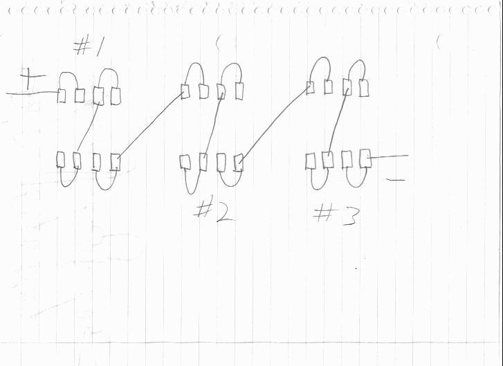 Help building D-Star-mce-6s2p.jpg