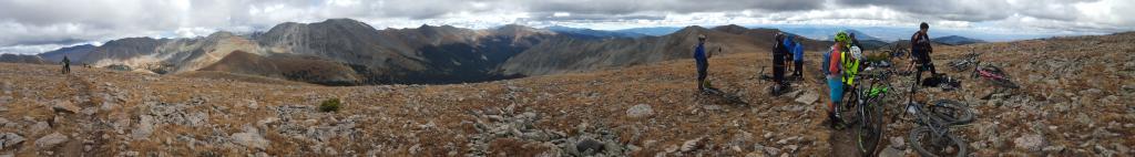 Guerrilla Gravity Trail Pistol-mce-canyon-creek-cant-breathe-up-here-aka-bacon-station.jpg