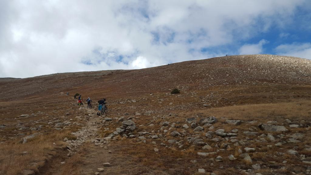 Guerrilla Gravity Trail Pistol-mce-canyon-creek-hike-bike.jpg