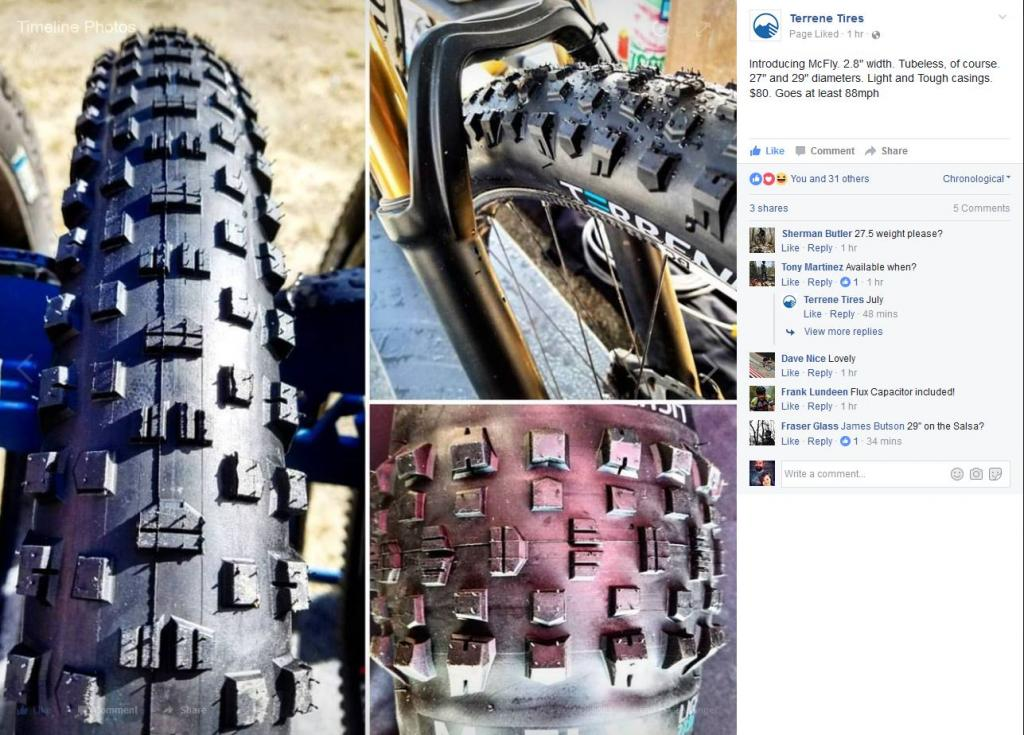 "New 29x2.8"" tyres - Interesting...-mcfly.jpg"
