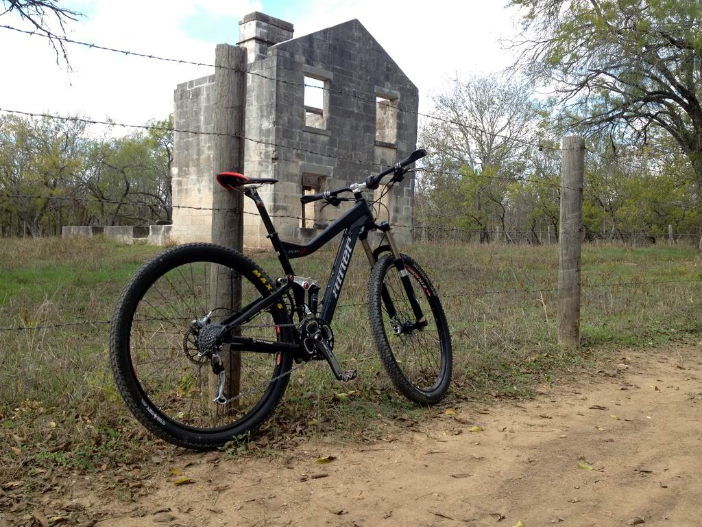 Post Pictures of your 29er-mck-1.jpg
