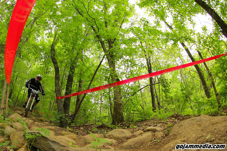Airborne wins at ETSU DH and Dual Slalom this weekend-mckenna-dh.jpg