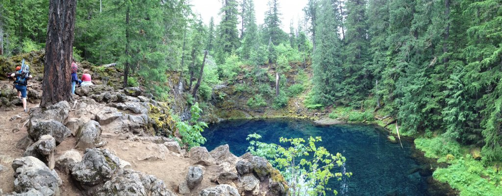 Anyone interested in riding Mckenzie River Trail and/or Oakridge this Weds/Thurs 8/28-mckenzie-blue-pool.jpg