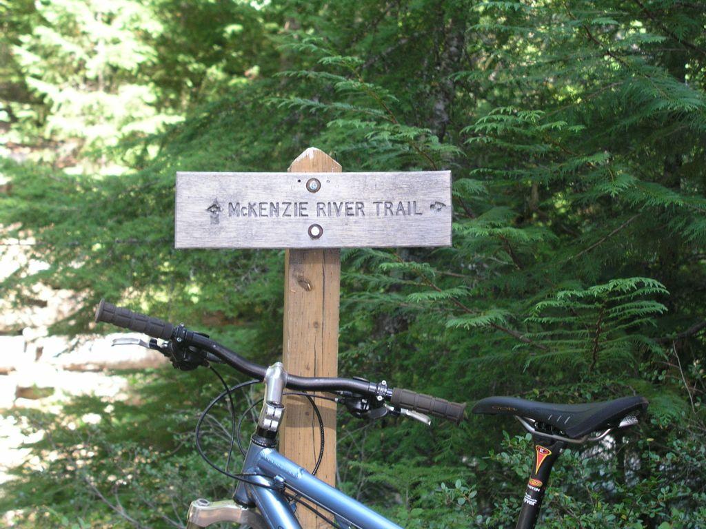 Bike + trail marker pics-mckenzie.jpg