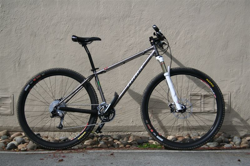 How much does your 29er hard tail weigh?-mcr-9-2.jpg