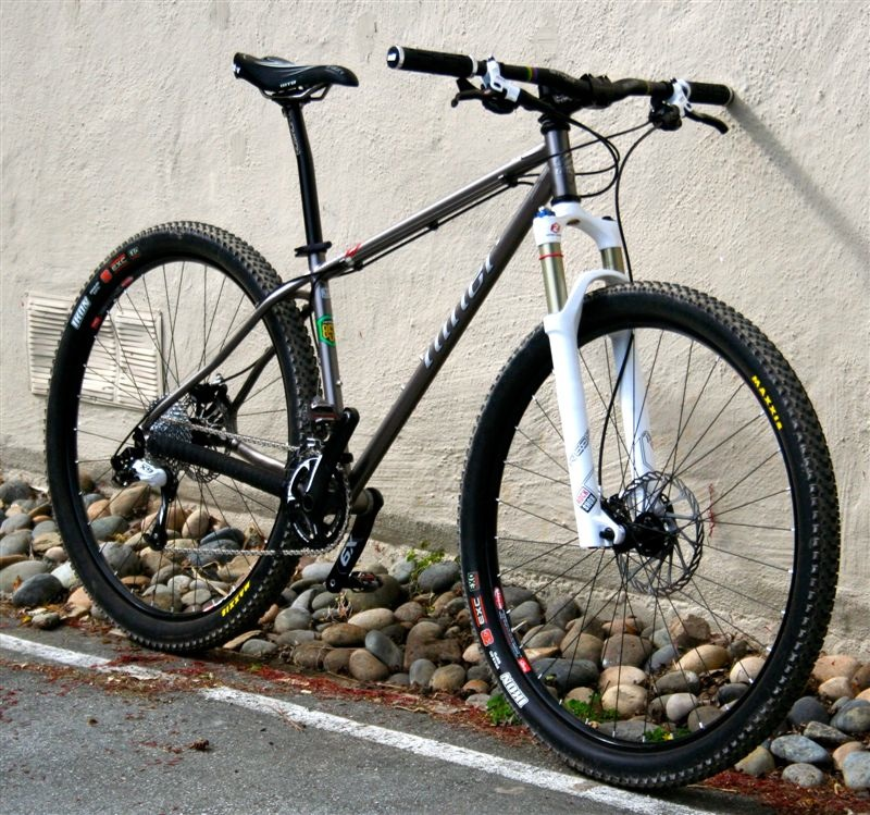 Niner MCR photos/builds-mcr-9.jpg