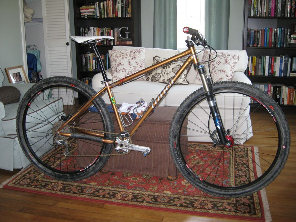 Niner MCR photos/builds-mcr1.jpg