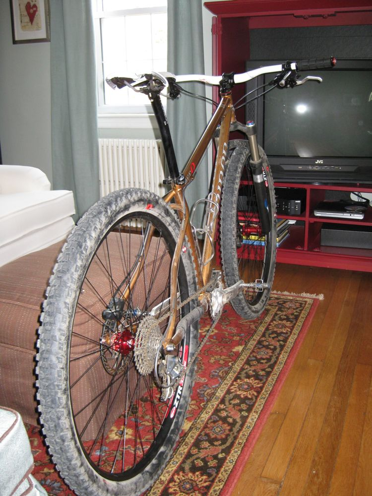 Niner MCR photos/builds-mcr3.jpg
