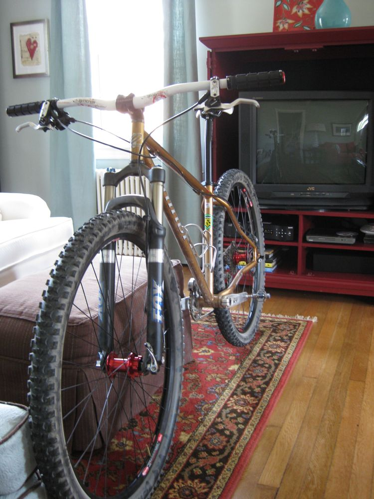 Niner MCR photos/builds-mcr5.jpg