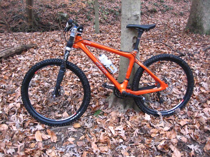 Left Handed Tranny With A Gold Tooth-md-ride-3-patapsco-tranny.jpg