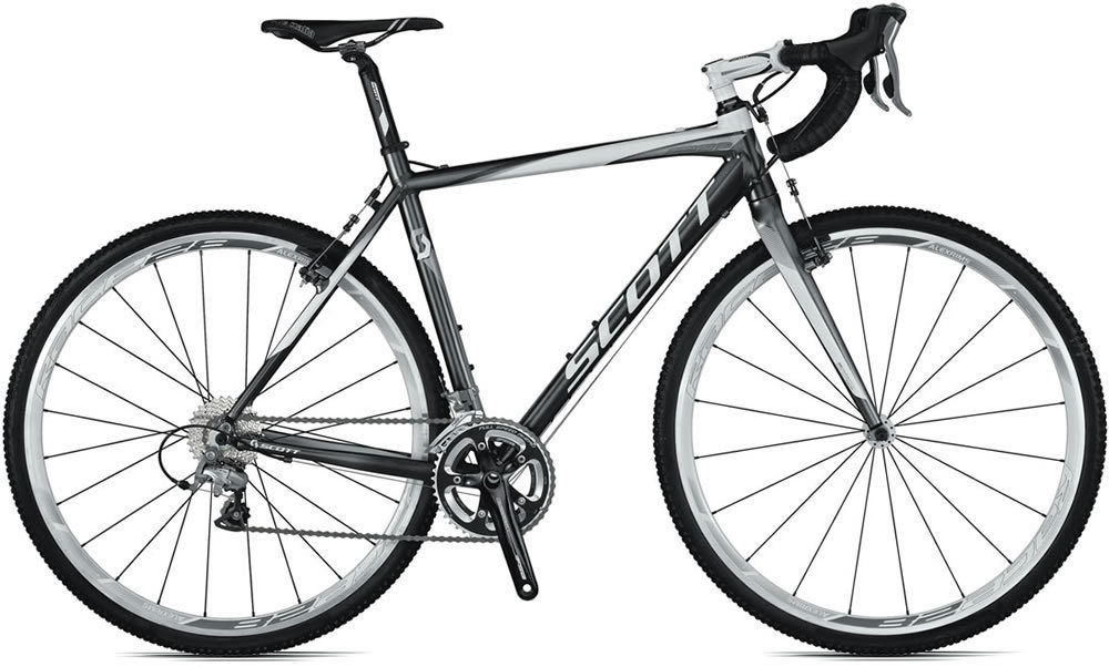 Looking to get a 'cross bike...is this Marin any good? (or any other suggestions?)-mdb-f1609_221907_cx-comp.jpg