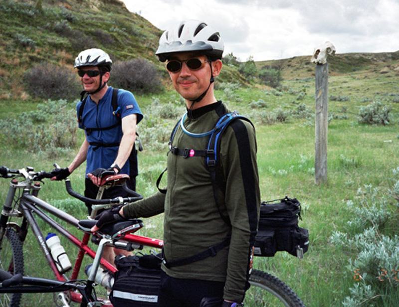 Bike + trail marker pics-mdh-d-skull-stop.i-dl-.jpg