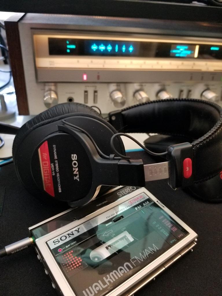 kewl ..yet useless? in 2019 Sony TCM-57 cassette recorder (mono)-mdrv6_walkman.jpg