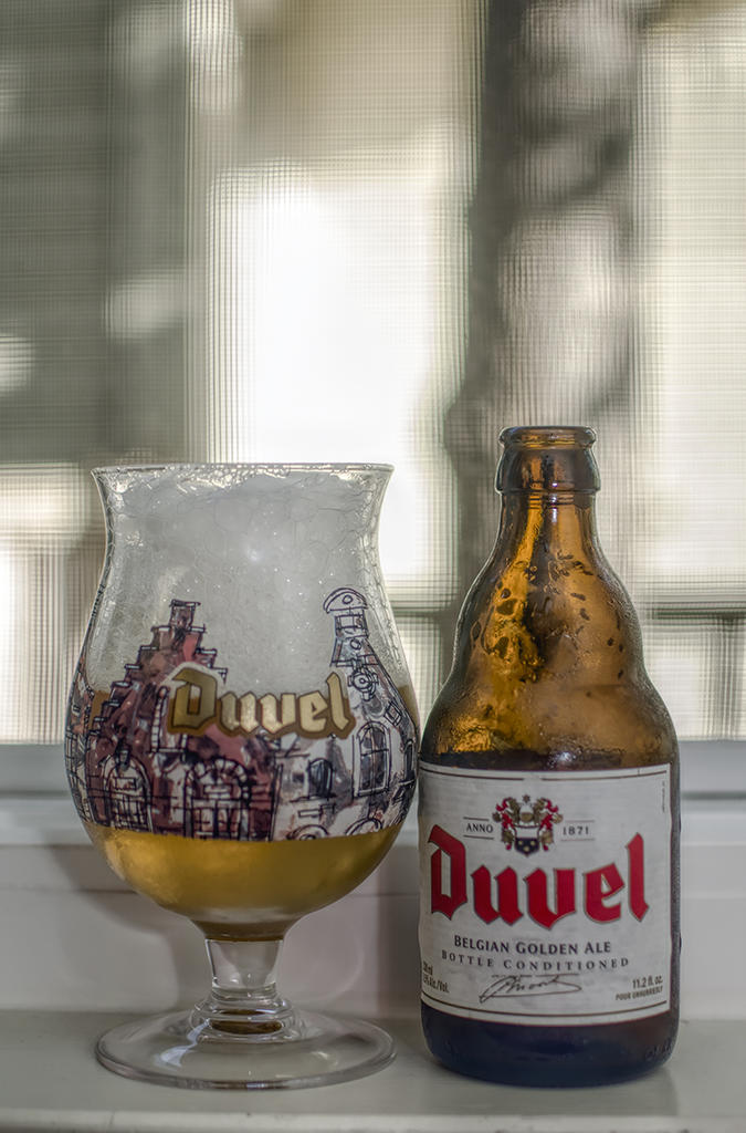 What are you drinking right now?-mduvel.jpg