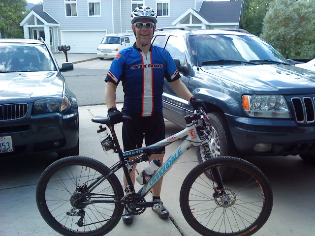 What's your height and What size is your Cannondale?-me-my-scalpel.jpg