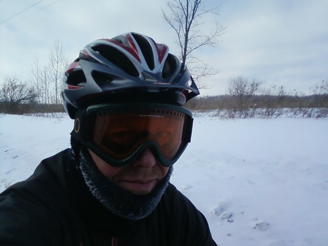 Daily fatbike pic thread-me-copy2.jpg