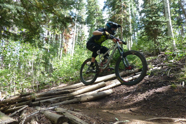 2016 Canfield Balance Trail Photo Thread-me-dv.jpeg