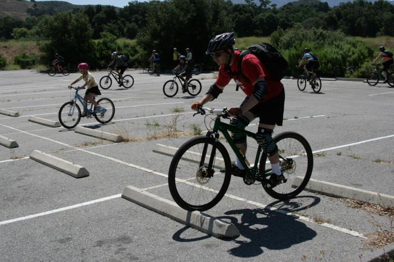 Newbie question about tackling obstacles..-me-bike8.jpg