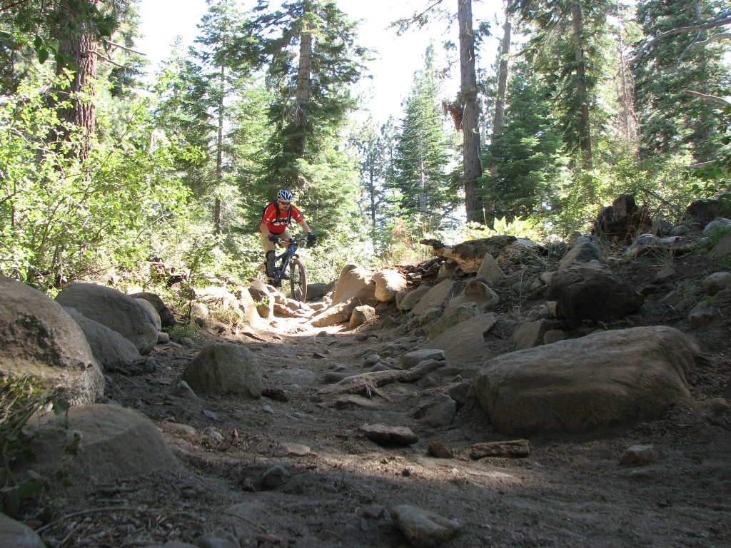 Picture Thread 2010-me-tahoe-rocks.jpg