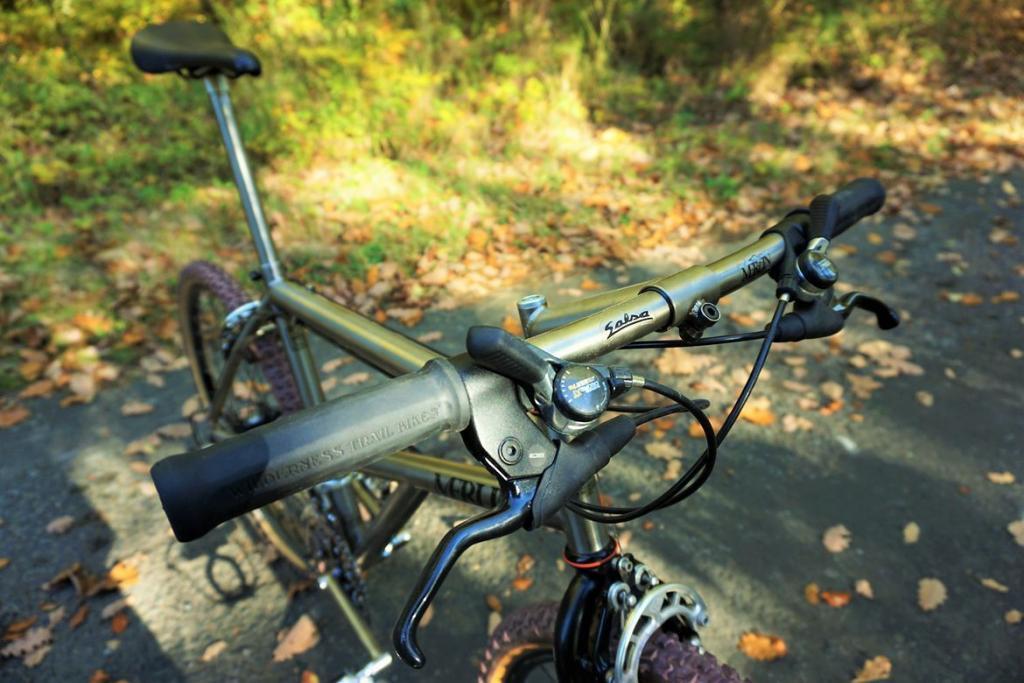 Trail Pics-me2.jpg