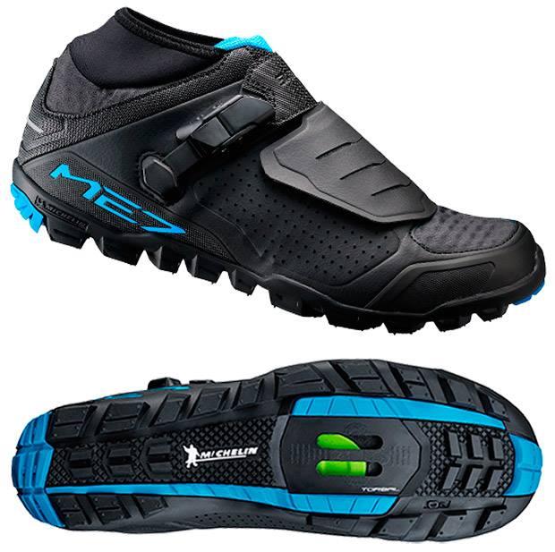 06ff94317a2 Shimano ME7 Shoes???- Mtbr.com