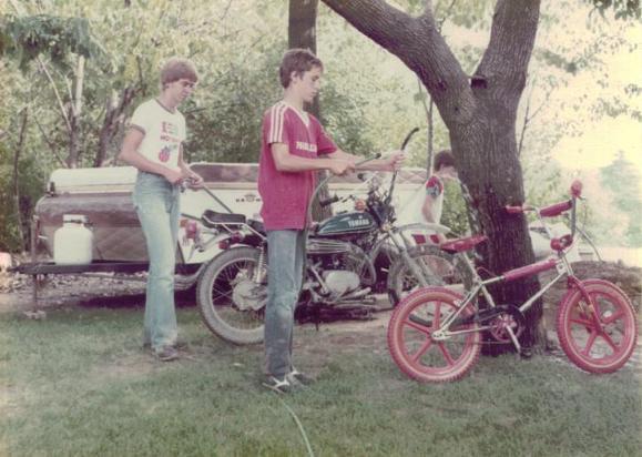 Every bike you've ever owned list...-meandrickcrop.jpg