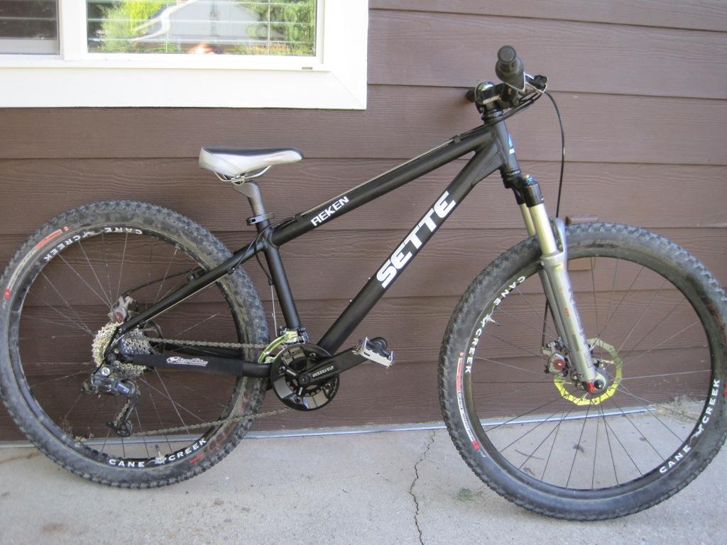 New Sette Reken custom build for my 9 year old-meb-bike-1.jpg