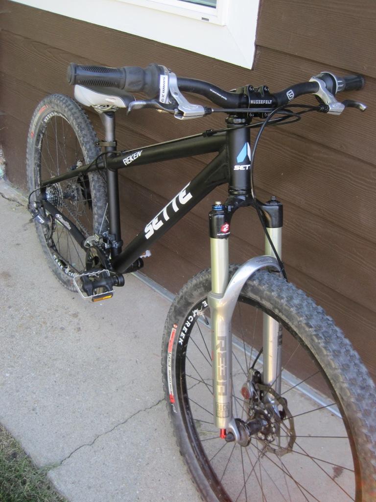 New Sette Reken build for my 9 year old-meb-bike-2.jpg