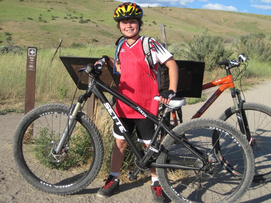 New Sette Reken custom build for my 9 year old-meb-bike-3.jpg