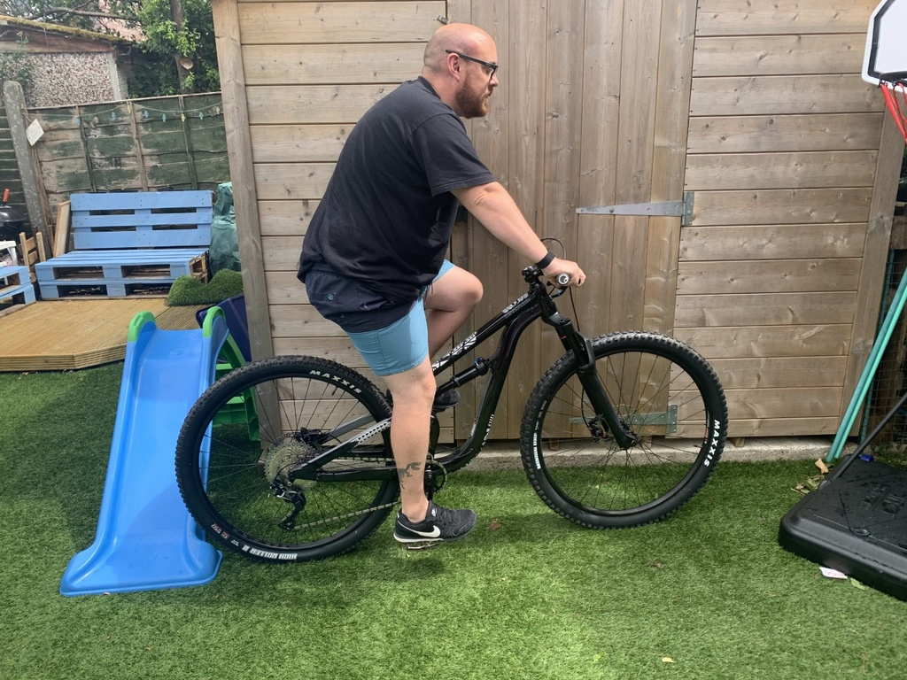 Is my bike too small? Would that explain hand pain?-mebikefit.jpg