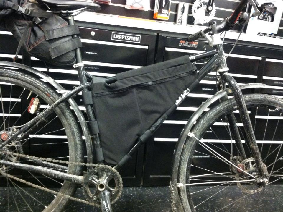 Make Your Own Bikepacking gear-med.-surly-karate-monkey-tony.jpg