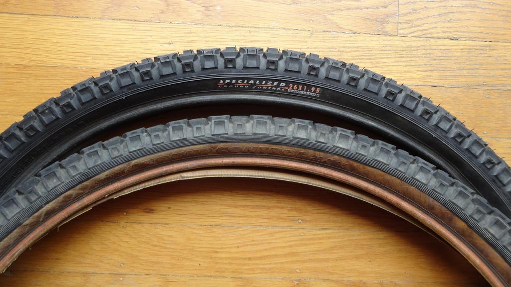 Gum/tan/skin wall tires - let's see them!-med_dsc02062.jpg