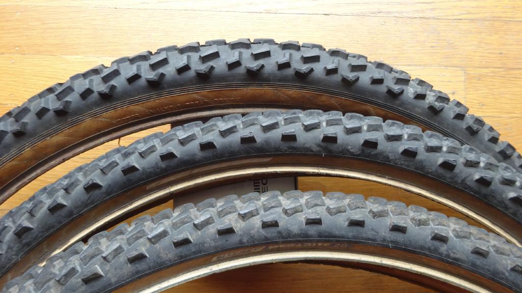 Gum/tan/skin wall tires - let's see them!-med_dsc02068.jpg