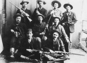 Name:  Medicine-Lodge-bank-robbery-posse.jpg