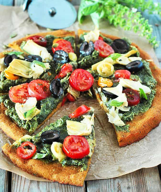 Vegetarian / Vegan / Raw recipes & chat-meditarannean-pizza-wb1.jpg