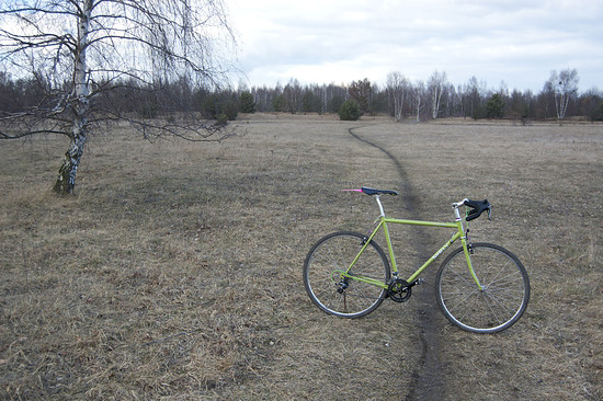 Cross Bikes on Singletrack - Post Your Photos-medium_dsc_0353.jpg