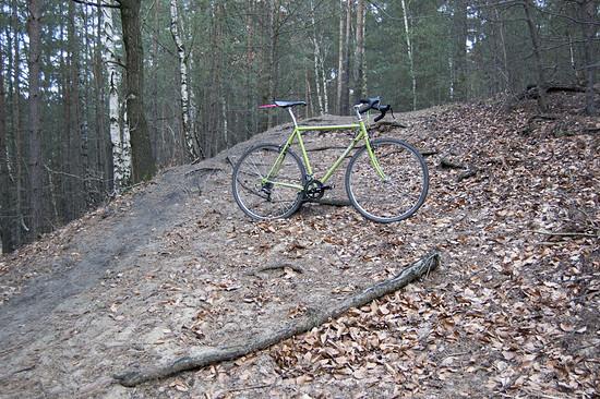 Cross Bikes on Singletrack - Post Your Photos-medium_dsc_0373.jpg
