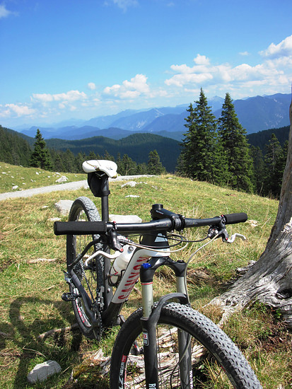Bars for 29ers-medium_img_0748.jpg