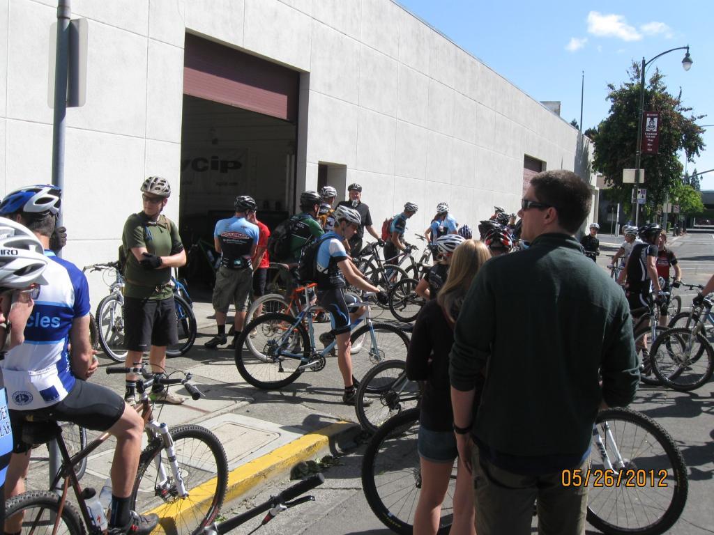 """""""Meet your Maker"""" Tour Ride - Annadel Park 5/26-meet-your-maker-ride-001.jpg"""