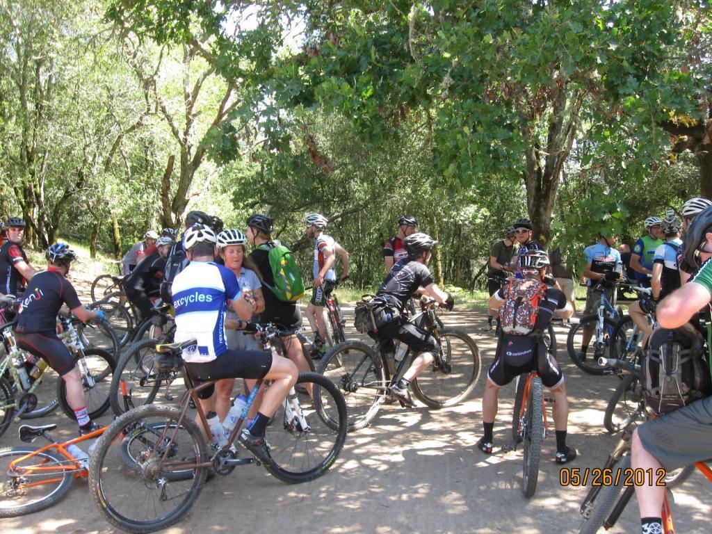 """""""Meet your Maker"""" Tour Ride - Annadel Park 5/26-meet-your-maker-ride-002.jpg"""
