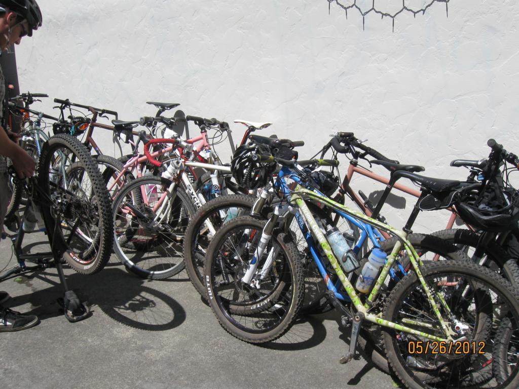 """""""Meet your Maker"""" Tour Ride - Annadel Park 5/26-meet-your-maker-ride-004.jpg"""