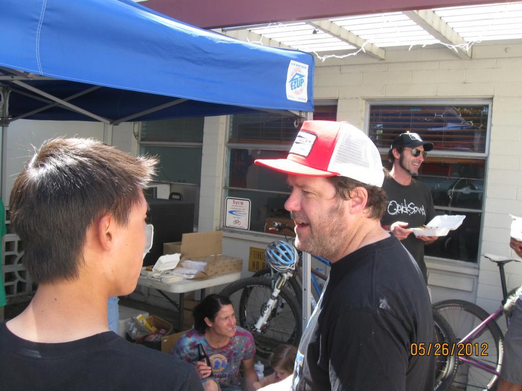 """""""Meet your Maker"""" Tour Ride - Annadel Park 5/26-meet-your-maker-ride-007.jpg"""