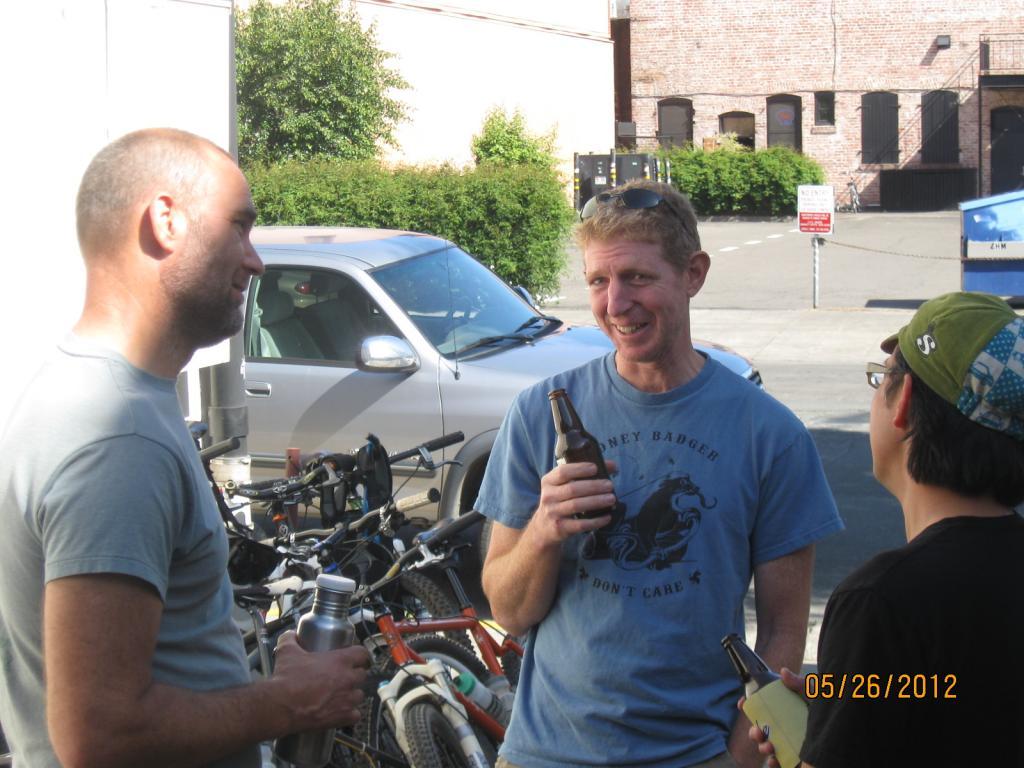 """""""Meet your Maker"""" Tour Ride - Annadel Park 5/26-meet-your-maker-ride-009.jpg"""