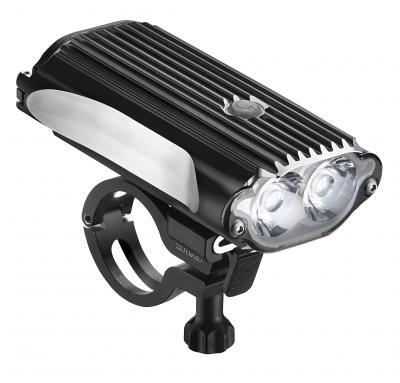 Mega Drive LED
