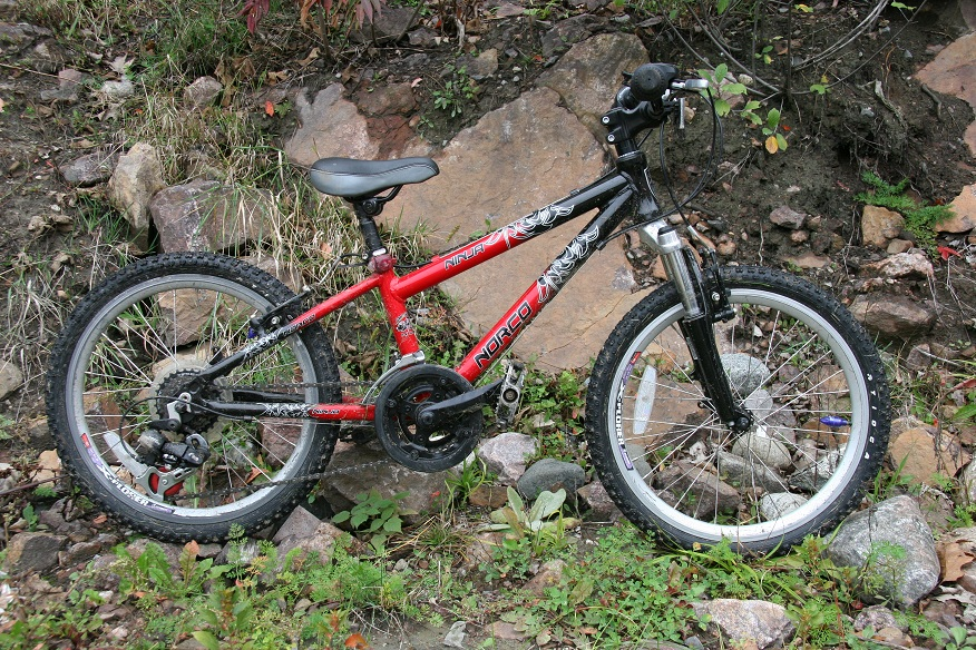 Post your 'cross bike-meganbikerace1sml.jpg