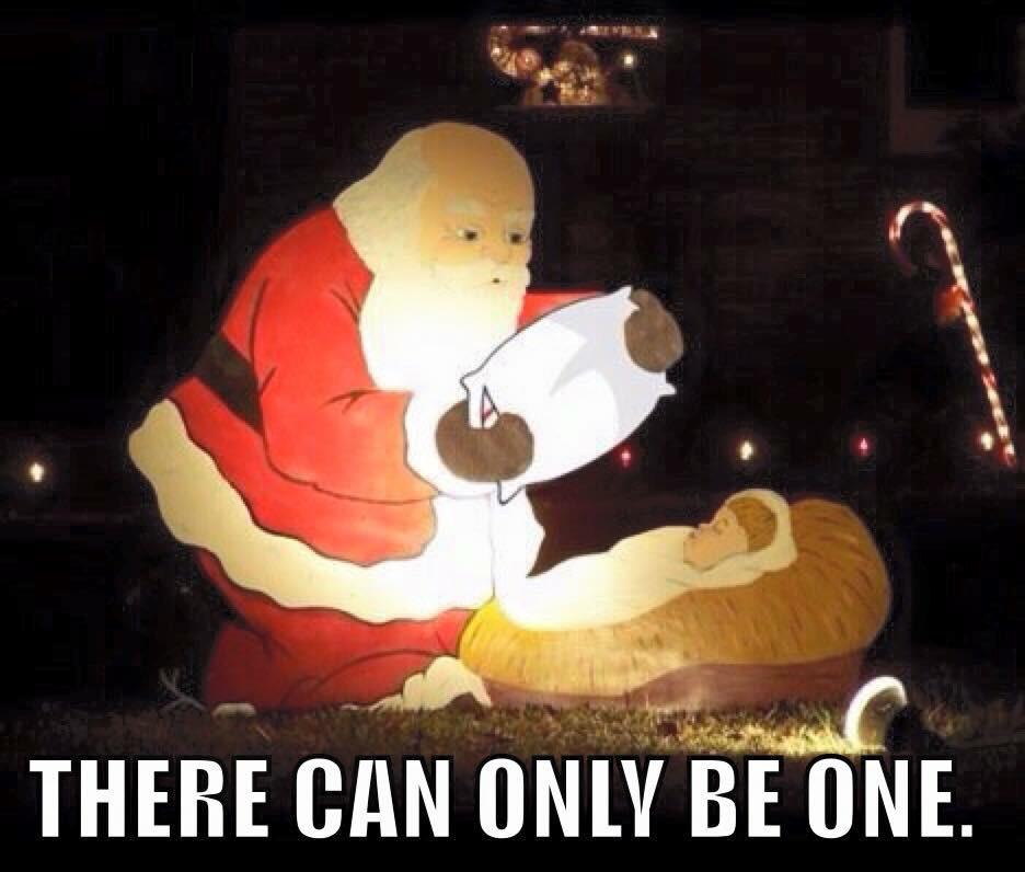 Ho Ho Ho!-meh.ro12173.jpg