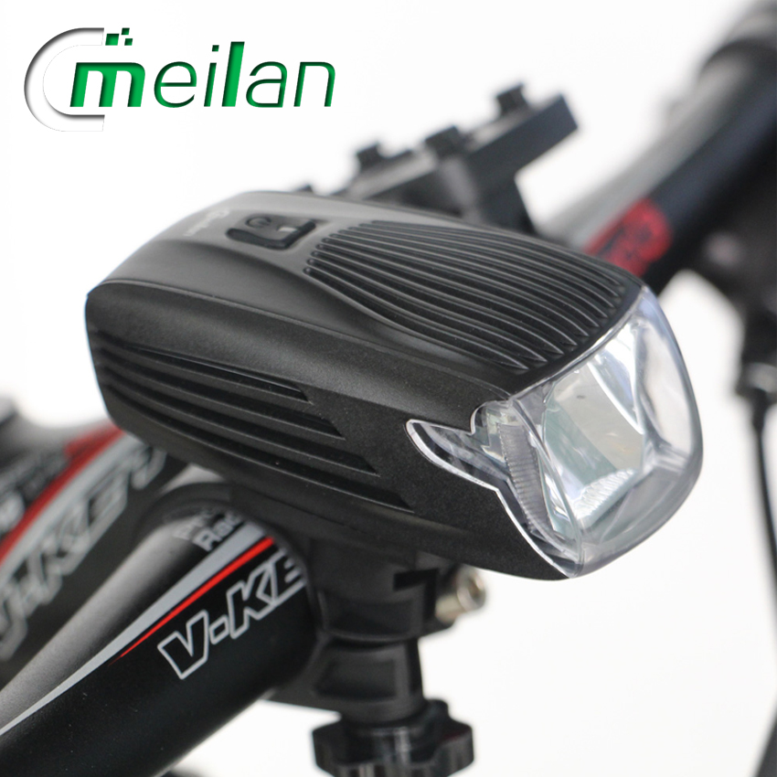 Road Mountain Bike X3 LED Front Light Night Cycling Bicycle 1000LM Headlamp Hot