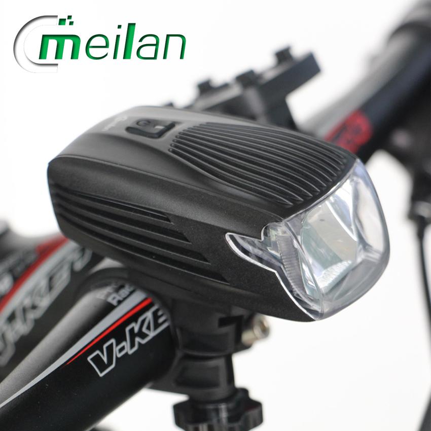 New cheap-o Chinese LED bike lights 2017-meilan-x1-bike-light-bicycle-headlight-germany-humanized-optical-6models-waterproof-1800mah-5hou.jpg