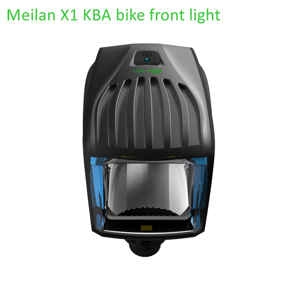 New cheap-o Chinese LED bike lights 2017-meilan-x1-stvzo-cree-front-light-led-bicycle-cycling-lights-bike-accessories.jpg